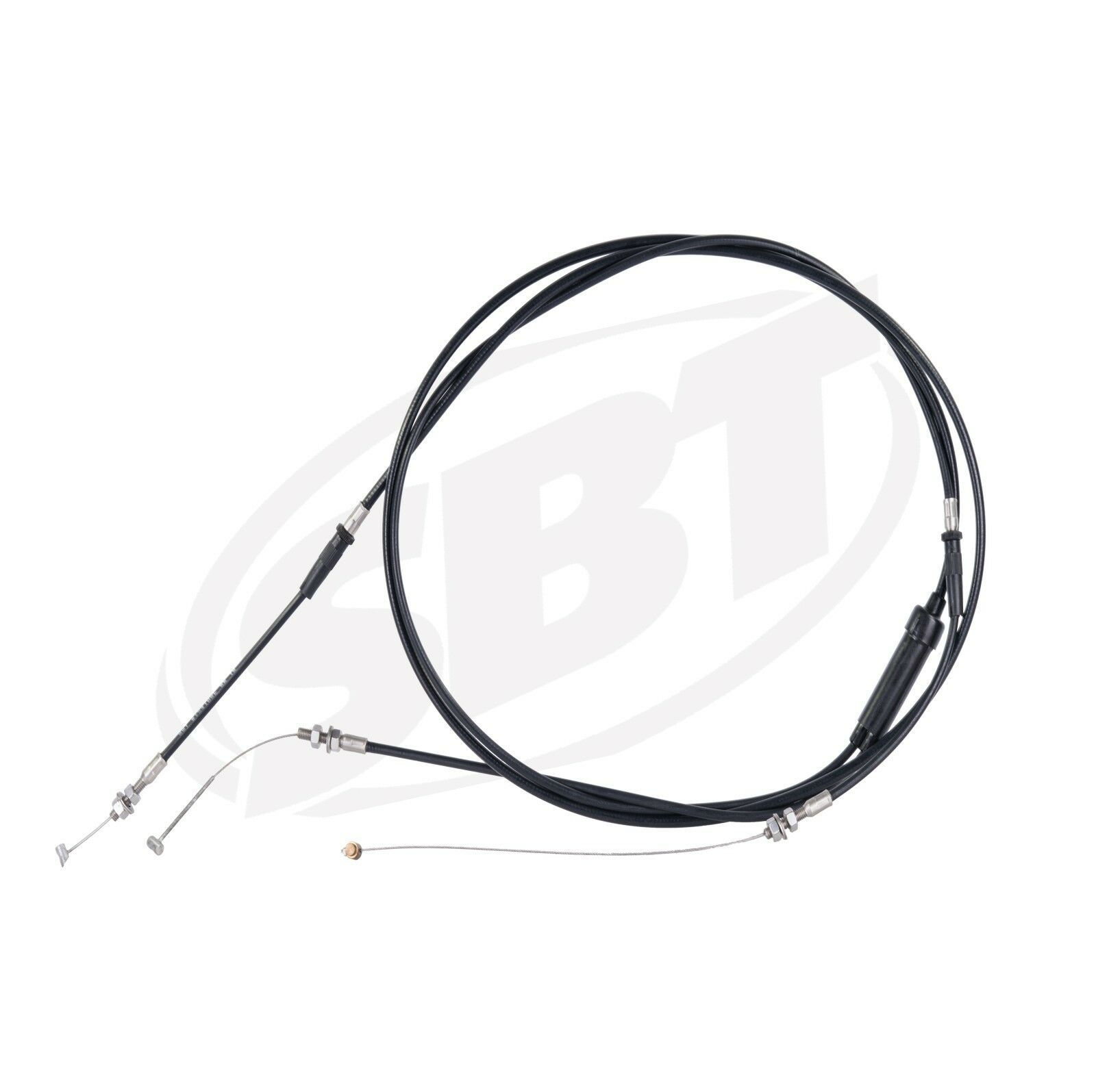 Seadoo Throttle Cable 1997 Speedster/2002 Sportster LT