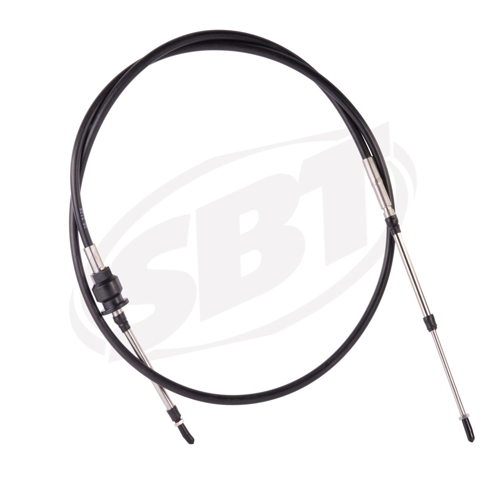 SeaDoo Steering Cable GTX 277000843 2000 2001 2002 2003