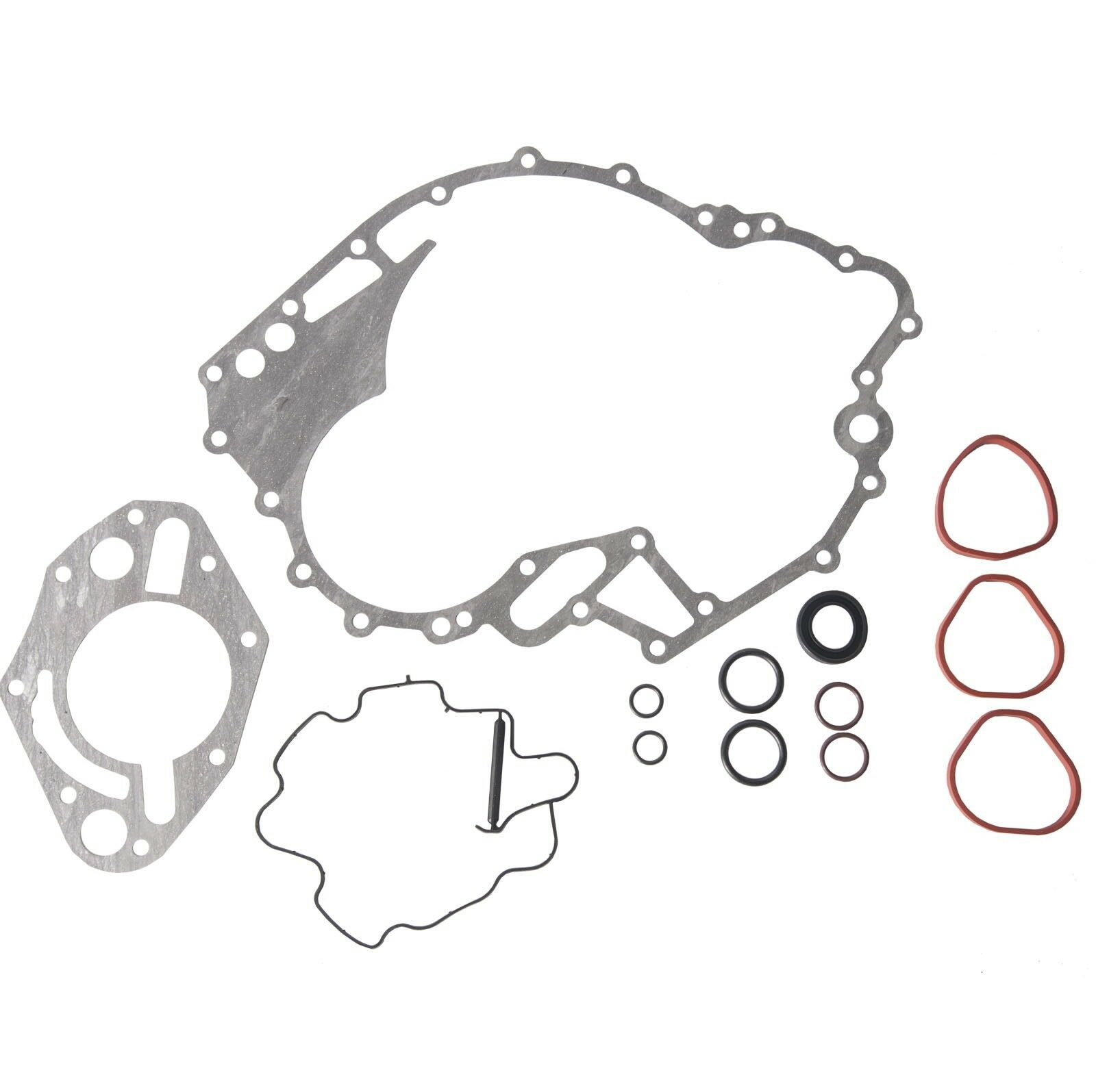 Seadoo GTX 4-Tec Engine Installation Gasket Kit GTI RXP
