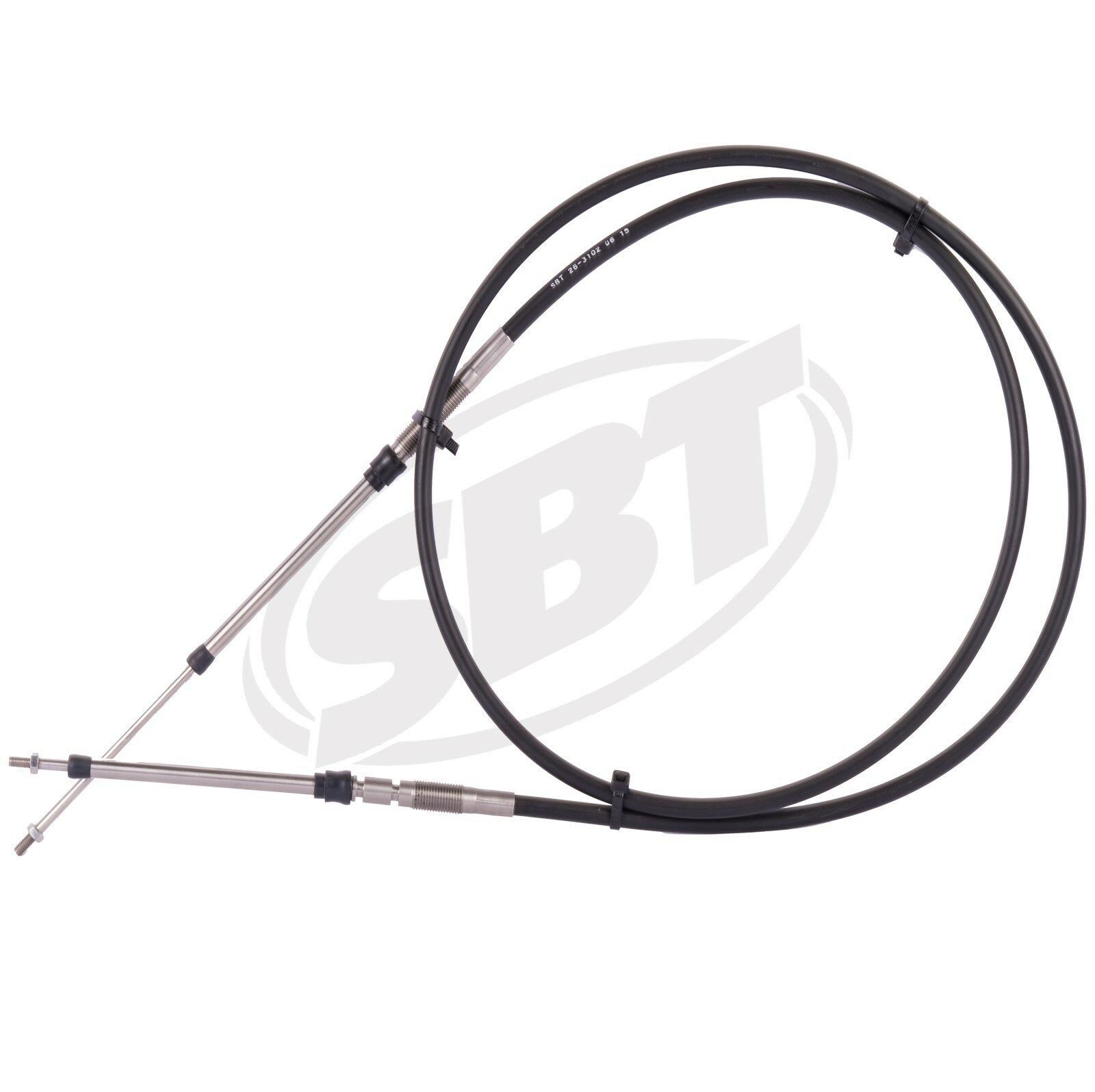 Seadoo Steering Cable GTS GS 271000436 1998 1999 2000 2001