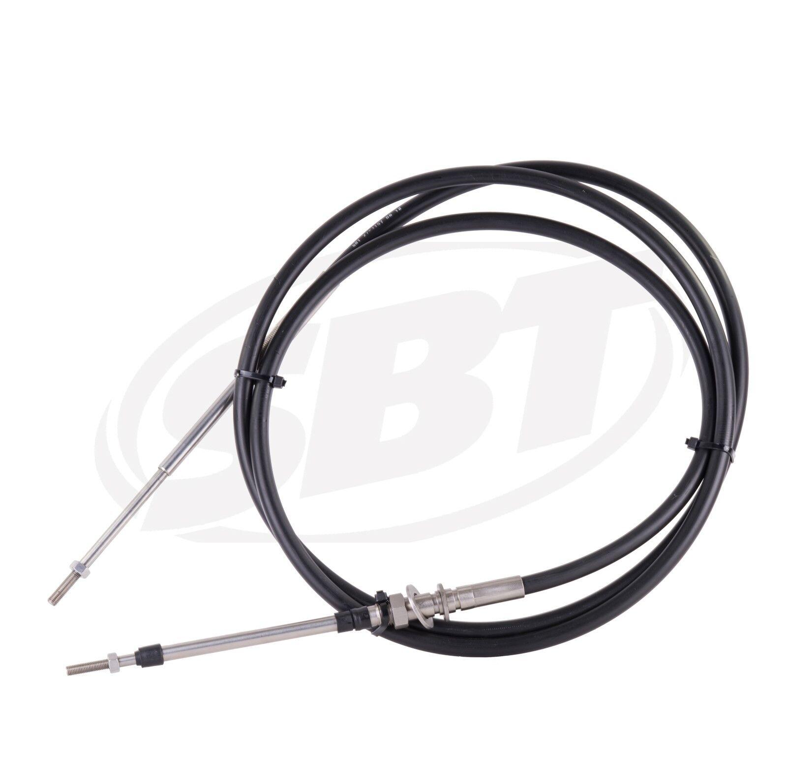 Seadoo Steering Cable 1995 1996 1997 Sportster/1999