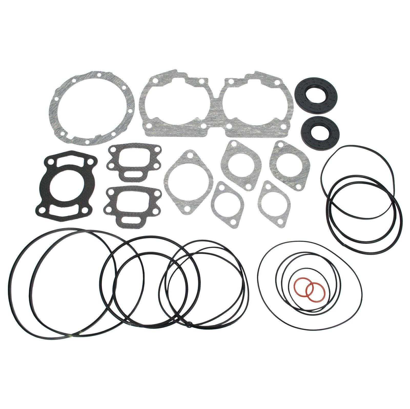 Seadoo Complete Gasket Kit 587 White GTS SP SPI 420931161