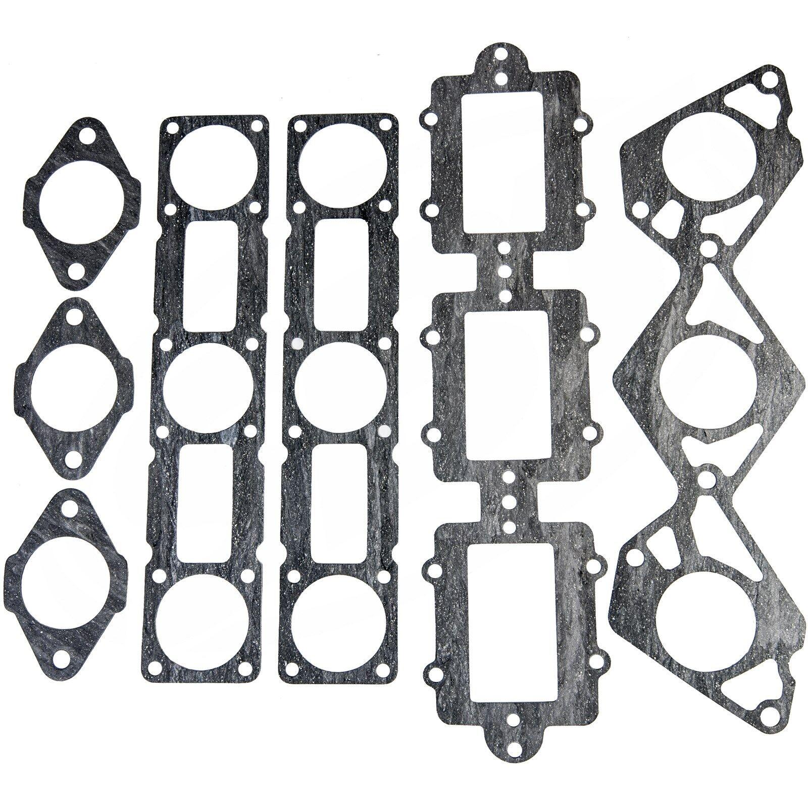 Yamaha Intake Gasket Kit 1200 Non PV LS2000 LX210 AR210