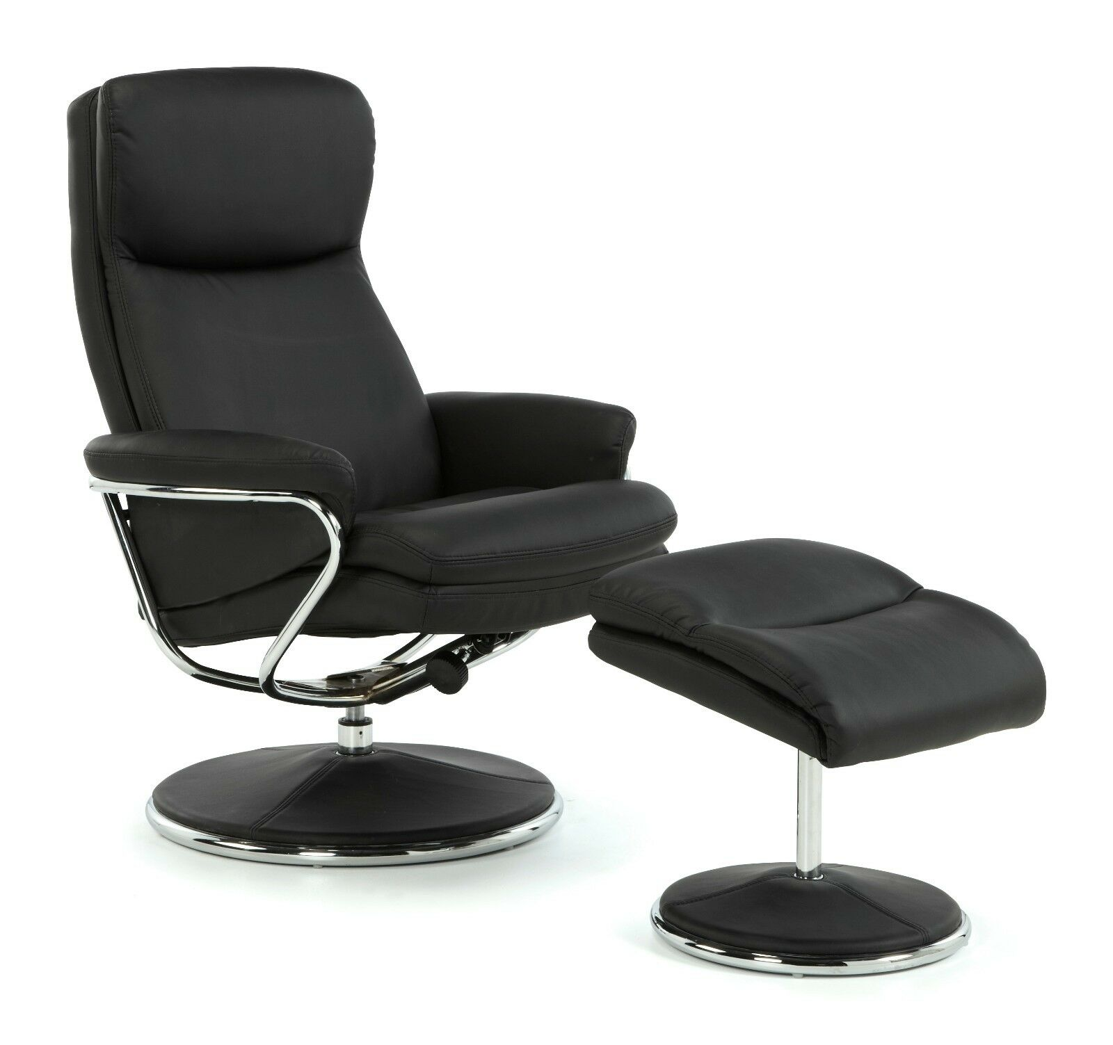 leather recliner chairs modern uk time out heston luxury swivel chair reclining armchair