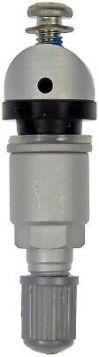 TPMS Valve Kit-Tire Pressure Monitoring System(TPMS) Valve Kit Dorman 974-300