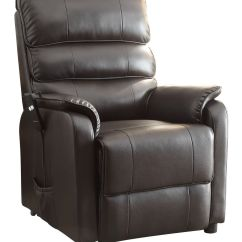 Best Rated Power Recliner Sofas Sofa Table Chair Portland Or Recliners Ebay