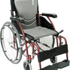 Wheelchair Ebay Contemporary Dining Chairs Used Lightweight Wheelchairs