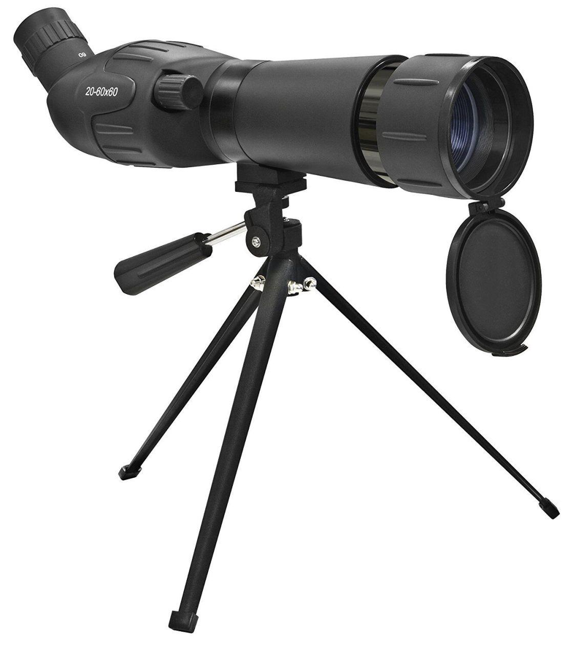 Fernglas Spektiv Fernrohr Teleskop Okular Telescope Ocular Fernrohr mit Stativ