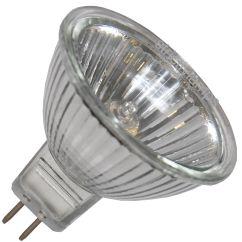 3 Pin Light Bulb 2004 Ford E250 Fuse Diagram 5 X Mr16 10w Halogen Bulbs 12v 29 Delivered Ebay