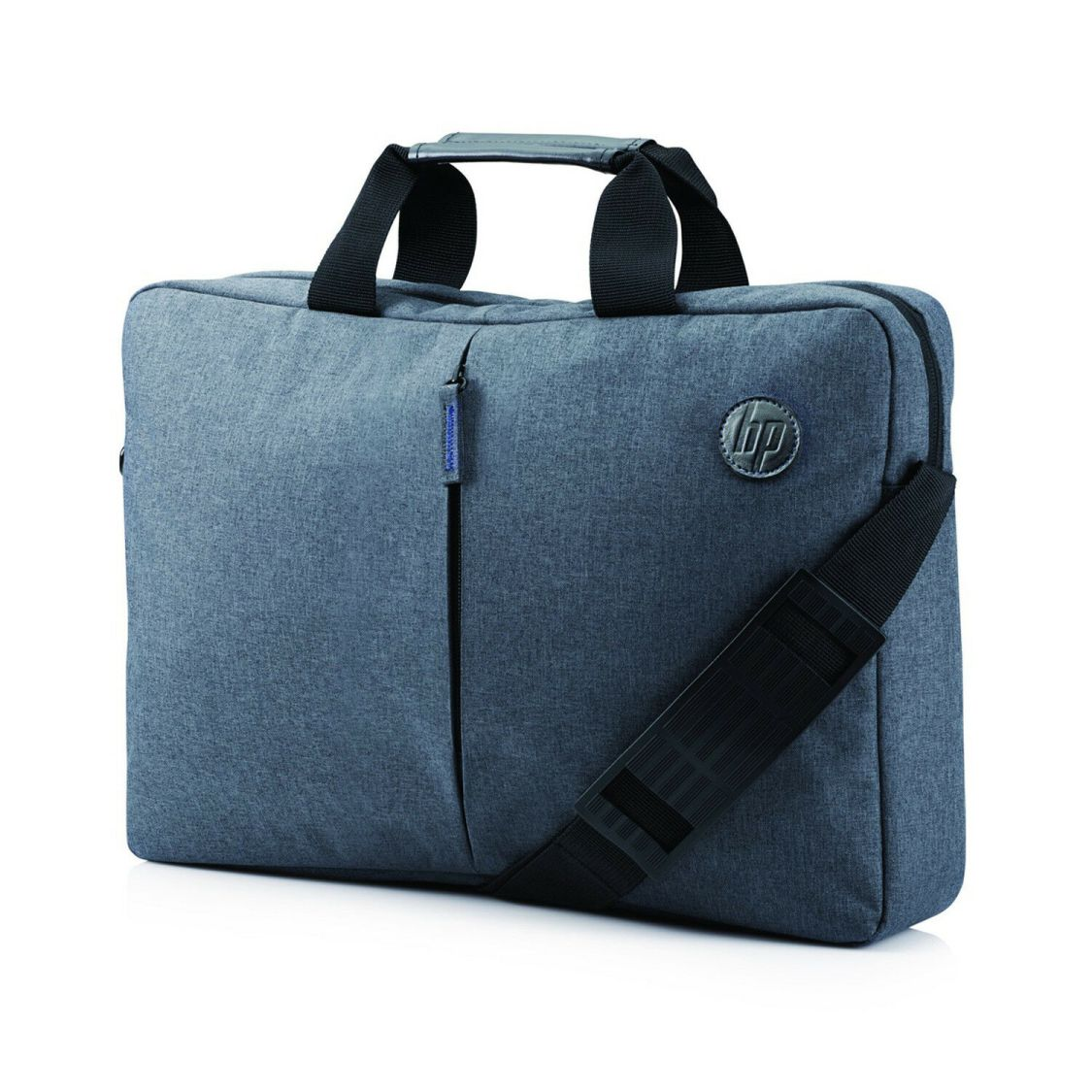 Notebooktasche HP Value Top Load 15,6
