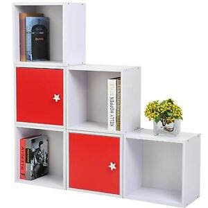 living room storage units wall art quotes for furniture ebay