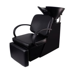 Backwash Chairs For Sale Fairfield Chair Prices Shampoo Barber Salon Bowl Sink Spa