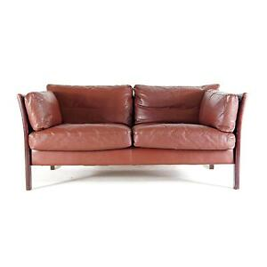 ebay sofas for sale leather new sofa bed retro