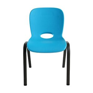 Table And Chair Rental  Find or Advertise Entertainment
