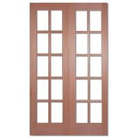 Internal French Doors | eBay