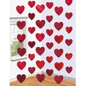 Valentines Decorations EBay
