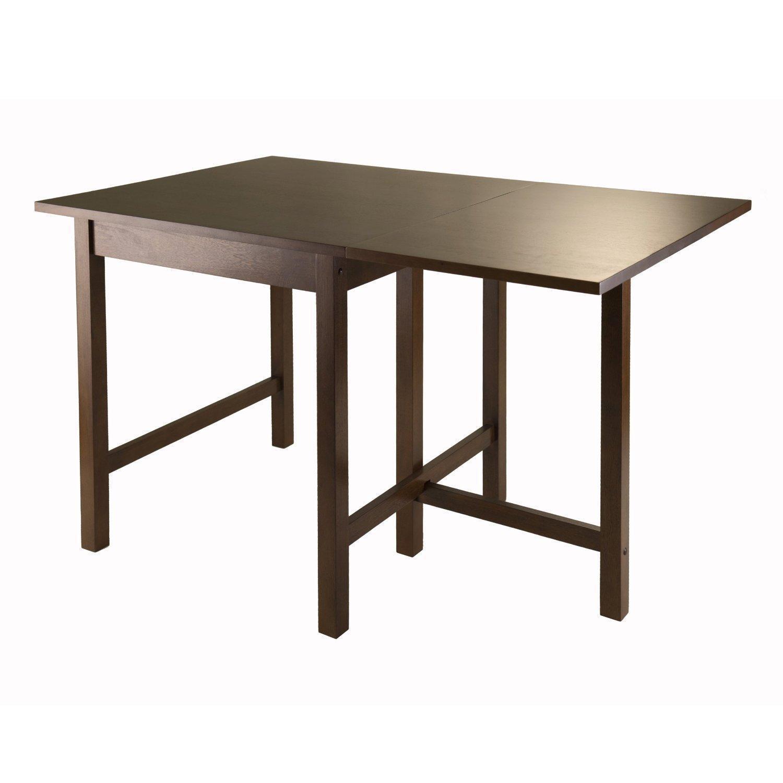 Drop Leaf Dining Table  eBay