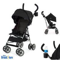 Lightweight Umbrella Stroller Baby Toddler Travel Canopy ...