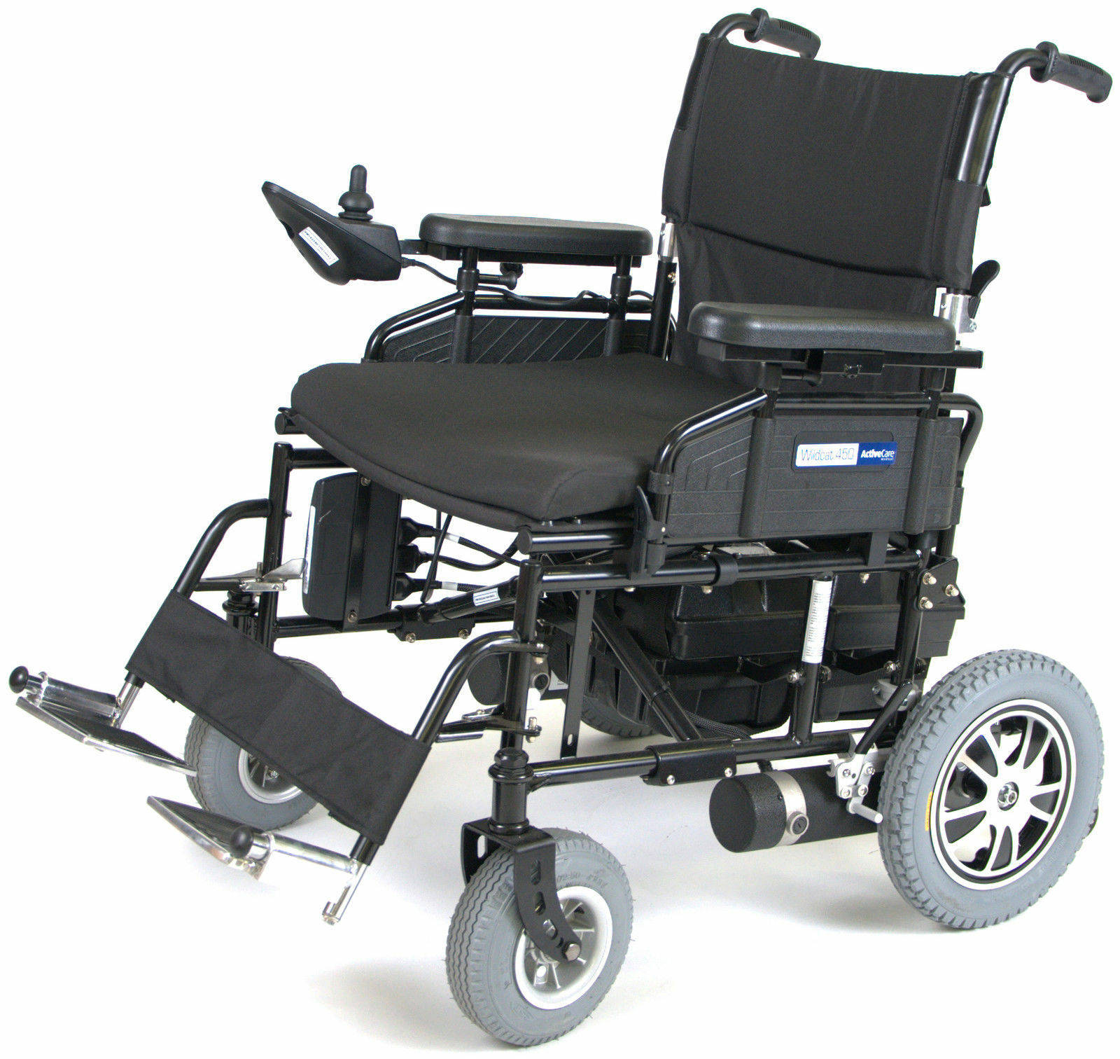 Pronto Power Chair Top 10 Wheelchairs Ebay