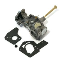 Briggs And Stratton 3 5 Hp Carburetor Diagram Temperature Enthalpy For Water Gaskets Model 130292