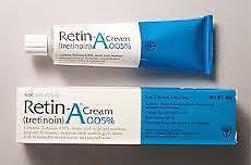 Using-Retin-A-Tretinoin-
