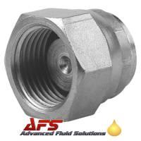 Carbon Steel Hydraulic Blanking Plugs & Caps - BSP/BSPT ...