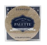 Sephora Enchanted Sky Palette 8 Eyeshadow Palette 8 X 0.033oz New In Box