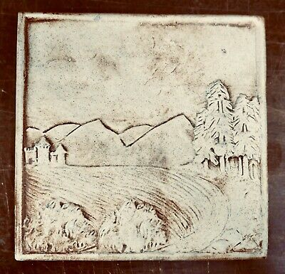 tiles california art tile vatican
