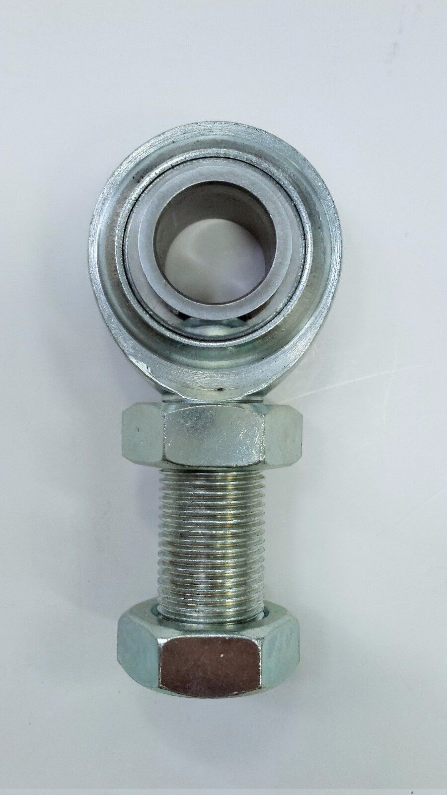Steering Shaft Heim Joints - Year of Clean Water