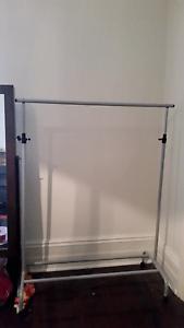 clothes rack in Adelaide Region, SA | Gumtree Australia ...