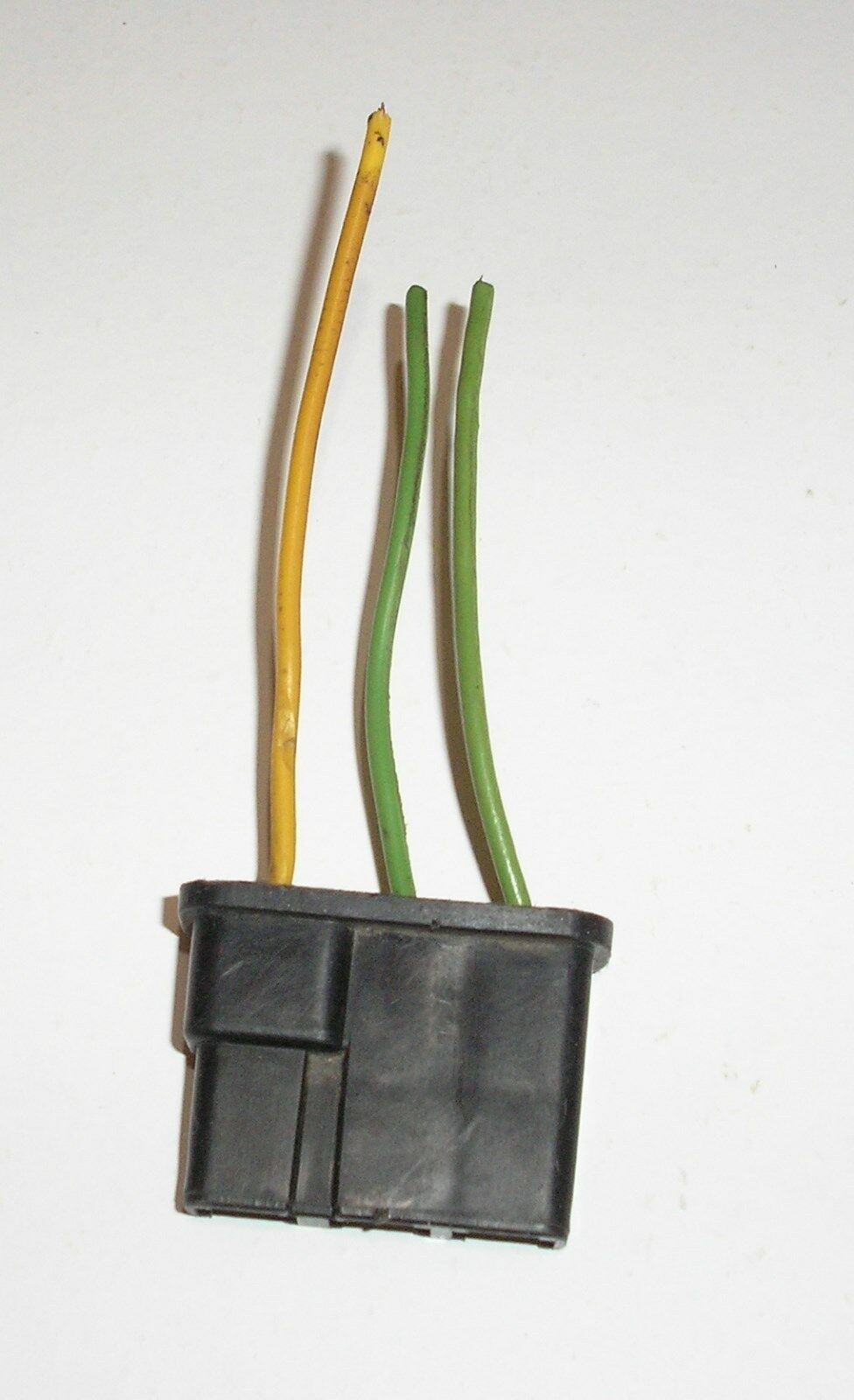 Ac Delco Radio Wiring Diagram Radio Wiring Harness Adapter
