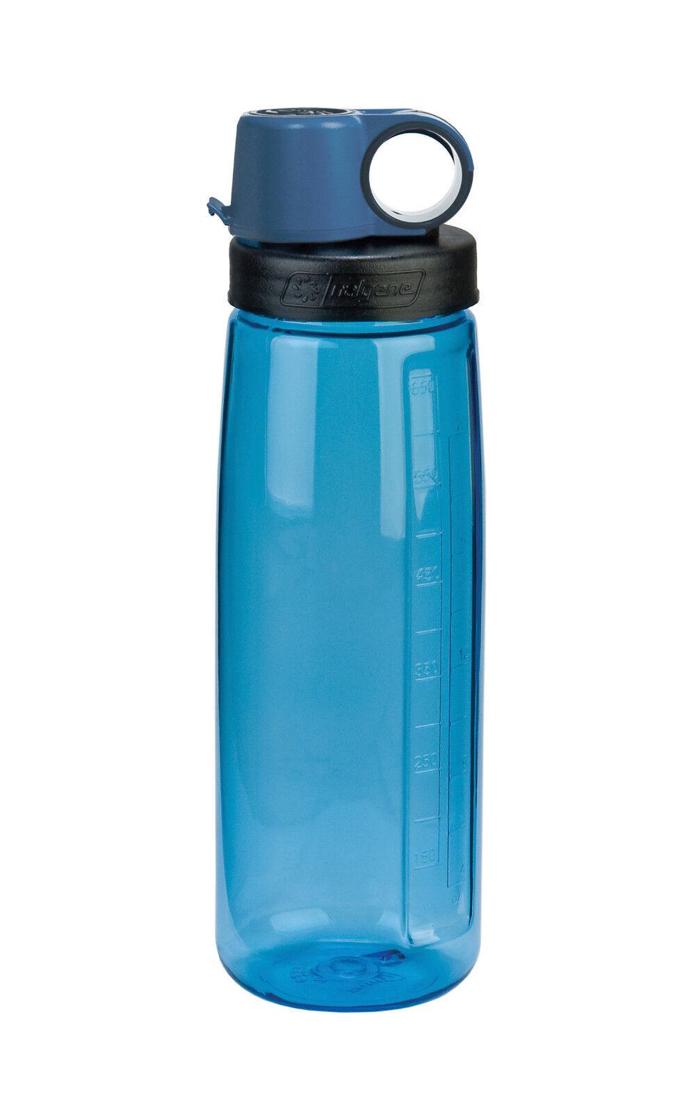 """Nalgene Trinkflasche """"Everyday OTG"""", 0,7 Liter"""