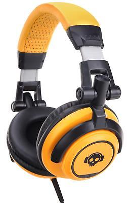 Design DJ PA HiFi Bügel Kopfhörer Bass Headphones Studio Earphones MP3 Phones