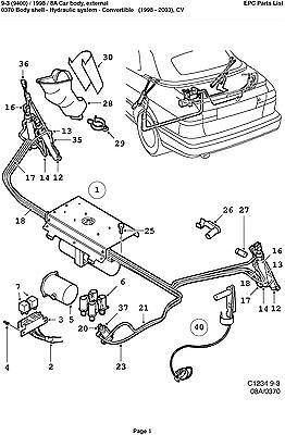 V4 Engine Diagram, V4, Free Engine Image For User Manual