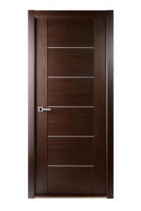 Modern Entry Door | eBay