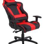 Gaming Stuhl Gunstig Kaufen Ebay