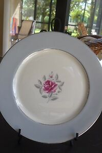 Flintridge China eBay