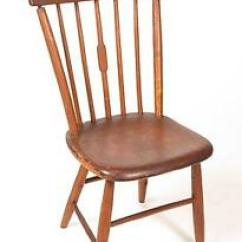 Antique Windsor Chairs Grey Bedroom Chair Next Ebay