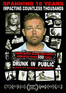 Drunk In Public The Documentary Film On Dvd Final Edition