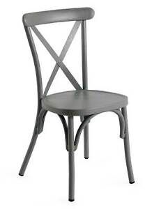 black cross back chairs nz chair rentals in md dining gumtree australia free local classifieds