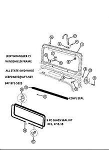 Ebay Motors Jeep Wrangler EBay Jeep Wrangler Accessories
