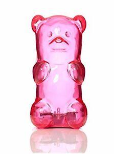 Gummy Bear Lamp