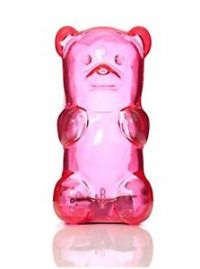 Gummy Bear Lamp | eBay
