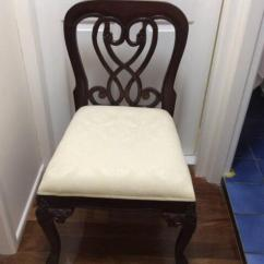 Bedroom Chair Gumtree Brisbane Stidd Accessories Old Style Other Furniture Australia You Don T Have Any Recently Viewed Items