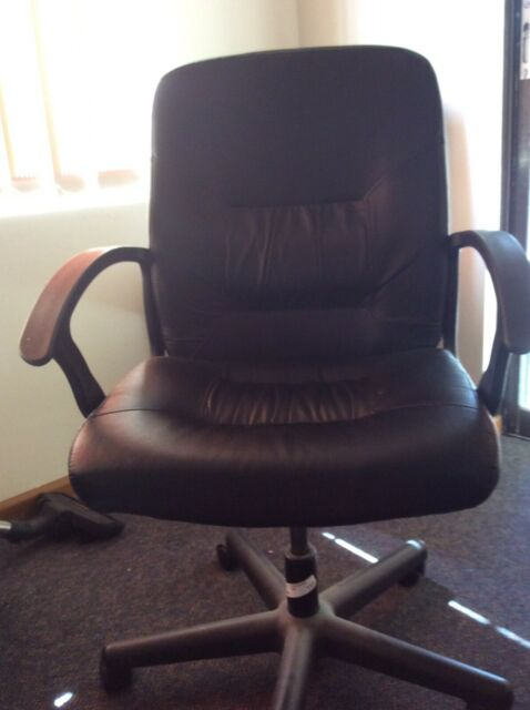 revolving chair gumtree lime green desk black sofas australia ryde area epping you don t have any recently viewed items