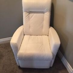Desk Chair Edmonton Back Support Lounge Lazy Boy Recliner | Buy Or Sell Chairs & Recliners In Kijiji Classifieds