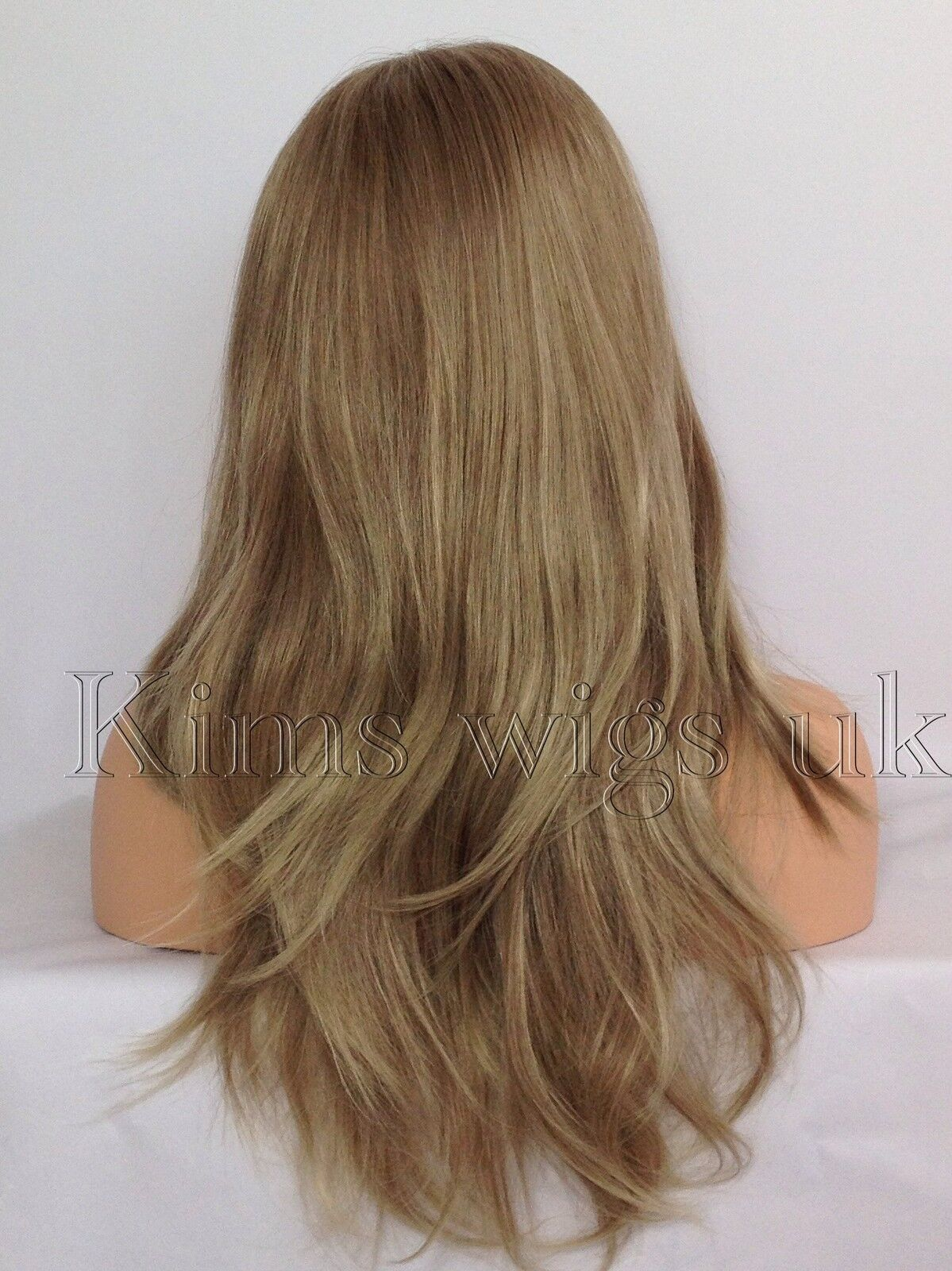 Braun Blonde Lange Haare 60 Best Ombre Hair Color Ideas For Blond