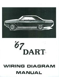 196767DODGEDARTWIRINGDIAGRAMMANUAL