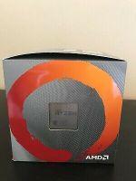 AMD Ryzen 7 1700x Processor w/ Wraith Prism Cooler