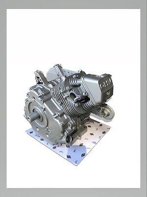 John Deere Gator 4x2 Kawasaki Engine : deere, gator, kawasaki, engine, Deere, Gator,, Kawasaki, Mule,, Engine, REBUILD/EXCHANGE, Service